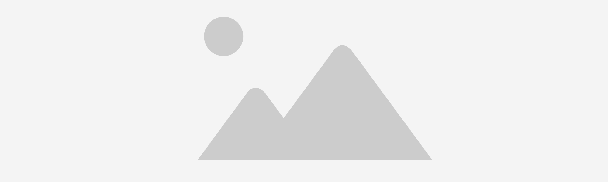 banner - Profile