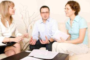 shutterstock 41318203 Copy 650x300 1 300x200 - Info y Consejos para Adoptantes